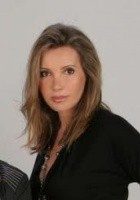 Anna Klara Majewska