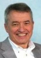 Daniel A. Hughes