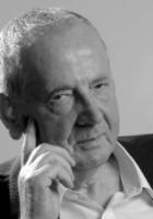 Anatol Ulman