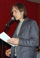 Michał Płaczek