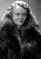 Helena Boguszewska