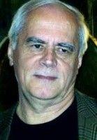 Zbigniew Batko