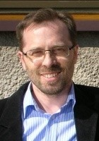 Paweł Stępień