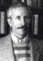 Stephen B. Oates