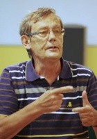 Andrzej Werner