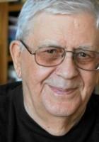 Antoni Jackowski