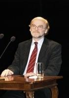 Leszek Kolankiewicz