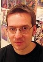 Krzysztof Owedyk
