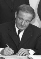 Józef Ozga-Michalski
