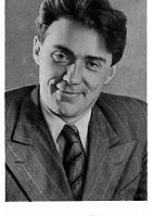 Borys Polewoj