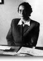 Hanna Malewska