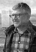 Arkadij Strugacki