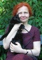 Katarzyna Turaj-Kalińska