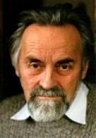 Janusz Kamocki