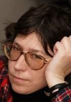 Ałła Gorelikowa