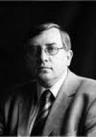 Tadeusz Gadacz