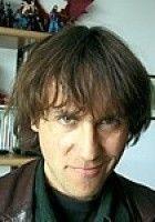 Ryszard Dąbrowski