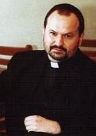 Krzysztof Niedałtowski