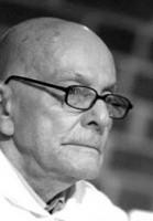 Joachim Badeni OP