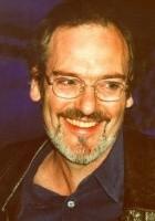 Robert Faulcon
