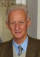 Lech Trzeciakowski