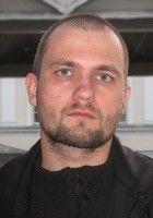 Aleksander Rudazow