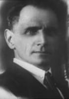 Władimir Arsenjew