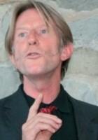 David Ambrose