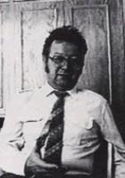 Franciszek Piper
