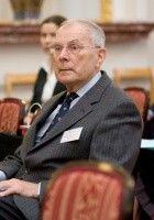 Edward Potkowski