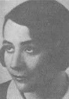 Halina Górska