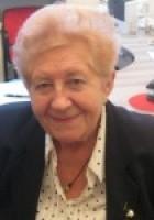 Krystyna Janicka (socjolog)