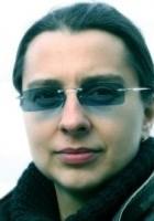 Joanna Haręża