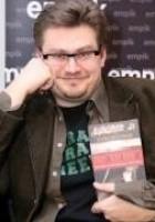 Tomasz Łysiak