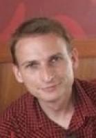 Daniel Radziejewski