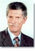 Arkady Radosław Fiedler