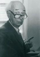 Zygmunt Ziembiński