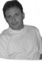 Roman Konik