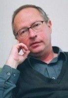 György Spiró