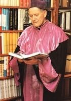 Bolesław Kumor