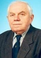 Władysław Puślecki