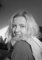 Magdalena Kawka