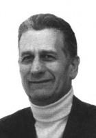 Cezary Leżeński