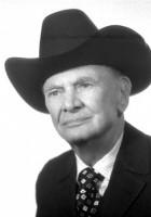 Wiesław Wernic