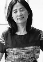 Emily Wu