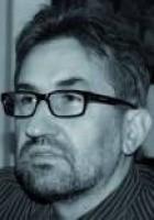 Andrzej Margasiński