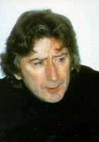 James Herbert