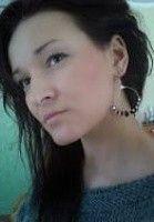Natalia Słowiak