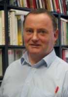 Johannes Sachslehner