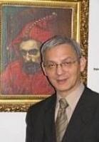 Bogusław Śliwerski